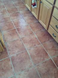 ceramic tile cleaning tucson 520 909 1413 tucson tile cleanin