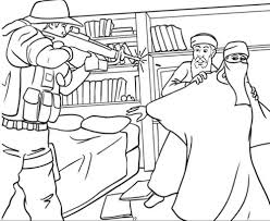 Coloring Book For Adults Reddit 20 Corruptions That Will Ruin Your Childhood