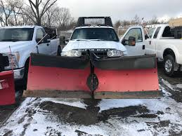 Boss V Plow For Sale $1,850.00 | PlowSite Snow Plow On 2014 Screw Page 4 Ford F150 Forum Community Of Snow Plows For Sale Truck N Trailer Magazine 2015 Silverado Ltz Plow Truck For Sale Youtube Fisher At Chapdelaine Buick Gmc In Lunenburg Ma 2002 F450 Super Duty Item H3806 Sol Ulities Inc Mn Crane Rental Service Sales Custom 64th Scale Mack Granite Dump W And Working Lights Salt Spreaders Trucks Commercial Equipment Blizzard 720lt Suv Small Personal 72 Use Extra Caution Around Trucks With Wings Muskegon Product Spotlight Rc4wd Blade Big Squid Rc Car