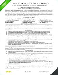 Basic Resume Examples 2016 Packed With Executive Sample Page 1