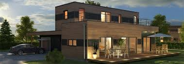 extension maison prix m2 4 photo galerie maison ossature bois