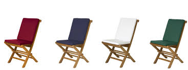 Best Bunnings Plastic Outdoor Black Lowes Chairs Dining ...