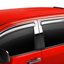 Putco® - Honda Accord Sedan 2013 Tape-On Element Front And Rear ... Egr Inchannel Window Visors Dash Z Racing Body Trim Installed Jdm Side Priuschat Rugged Ridge 1134988 Rear In Black For 0710 Jeep Randomly Learned 2016 Audi S6 Vent White Ram 2017 With Smoke Inchannel Flickr Ford F150 Rain Guards Deflectors Cars Cheap Crv Door Find Deals On Line At Alibacom Avs Low Profile Ventvisor Installation Youtube Genuine Honda Wind Deflectvisors Crz 08r04szt100 Uk Dealer