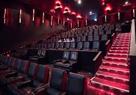 movie theaters make big changes to lure people back to the big