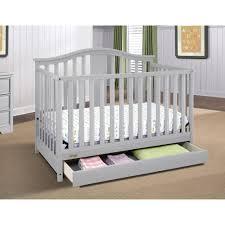 Graco Espresso Dresser Walmart by Nursery Baby Cache Heritage Crib Baby Cache Espresso Dresser