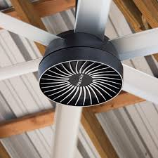 Tommy Bahama Ceiling Fan Instructions by Macroair Airvolution D 370 6 Ft Hvls Outdoor Ceiling Fan With