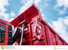 Raised Body Red Dump Truck Stock Photo. Image Of Truck - 100577194 Old Red Dump Truck Stock Vector Art Illustration Image Red Dump Truck Dumping Load Of Soil Into Water Building Seawall Quintana Roo May 16 2017 Kenworth T800 At China Manufacturers And The Cartoons For Children 2d Animations Youtube Natural Shadow Isolated Photo Royalty Free Raised Body Stock Photo Of 100577194 Buffalo Road Imports Mack 1960 B61 Redsilver Morabito Moover Monkey Kids Vtg 1960s Tonka Yellow Gas Turbine Pressed Steel Bruder Mb Arocs Half Pipe