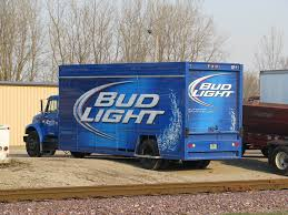 Bud Light International Straight Truck | Bud Light Internati… | Flickr Bud Light Beer Truck Parked And Ready For Loading Next To The Involved In Tempe Crash Youtube Dimension Hackney Beverage Popville The Cheering Bud Light Was Loud Trailer Skin Ats Mods American Simulator Find A Gold Can Win Super Bowl Tickets Life Ball Park Presents Dads Rock June 18th Eagle Raceway Austin Johan Ejermark Flickr Lil Jon Prefers Orange Other Revelations From Bud Light 122 Gamesmodsnet Fs17 Cnc Fs15 Ets 2 Metal On Trailer Truck Simulator Intertional