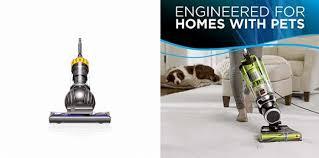 Dyson Multi Floor Vs Cinetic Animal by Dyson Multi Floor Dyson Ball Multi Floor Upright Corded Vacuum Vs