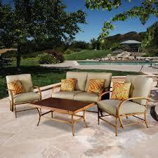 Menards Patio Chair Cushions by Trendy Menards Patio Chair Cushions For Deluxe High Back Garden