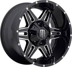 Product Detail | TireBuyer.com 16 Inch Suv 4x4 Offroad Alinum Wheel Rim Car Alloy Design Wilsons Wheels Auto Sales Ltd Trucks Black Rhino Offroad Bakkie Suv Combo Price In Aftermarket Truck Rims Lifted Sota 57 Rally Vision 2017 Used Ford F150 Xlt Supercrew 20 Premium American Racing Classic Custom And Vintage Applications Available 8x16 Off Road 5 Spokes Cars Trucks F250 Web Museum Update Attention All Honda Owners Your Crv Might Not Be A Product Detail Tirebuyercom Customers Vehicle Gallery Week Ending June 2012