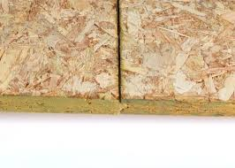 Sturd I Floor Plywood by 3 4 X 4 X 8 Tongue And Groove Weyerhaeuser Edge Gold Osb At Menards