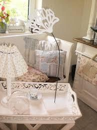 240 m vintage möbel wohnen ideen vintage möbel antike
