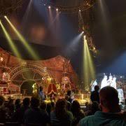 Kurios Cabinet Of Curiosities Portland by Cirque Du Soleil Kurios 30 Photos U0026 14 Reviews Performing