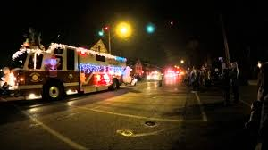 Christmasville Firetruck Parade 2015. Lancaster, NY - YouTube 1990 Spartan Pumper Fire Truck T239 Indy 2018 New York Department Stock Video Footage Videoblocks Riviera Beach Volunteer Company Inc Home Facebook Greek Service Tracks Parade Refighters In Uniform Vintage Police Cars Fire Trucks On Display Naperville An Orcutt Christmas Includes Parade Under Sunny And Smokefree Long Island Fire Truckscom Kings Park 410 A Typical Rural Small Town Summer Celebration Featuring Trucks Photos Images Alamy Motion Of Burnaby Emergency Truck With 911 Sign Stopping