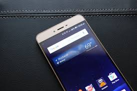 Blu Vivo 5 Quick Review $400 Worth Phone For $199