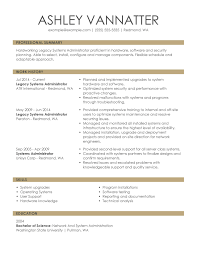 30+ Resume Examples: View By Industry & Job Title 10 Real It Resume Examples That Got People Hired At Microsoft Business Analyst Sample Monstercom 30 View By Industry Job Title Unforgettable Registered Nurse To Stand Out College Student Grad And Writing Tips Technician Example With Summary Statement For Your 2019 Application News Reporter Journalist Formats Qa Manager Samples Templates Pdfword Quantum Tech Rumes Bartender