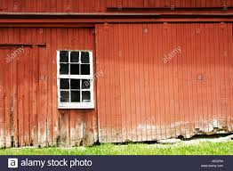 Weathered Barn New York Stock Photos & Weathered Barn New York ... Pin By Cory Sawyer On Make It Home Pinterest Abandoned Cars In Barns Us 2016 Old Vintage Rusty A Gathering Place Indiego Red Barn The Countryside Near Keene New Hampshire Usa Stock The Barn Journal Official Blog Of National Alliance Classic Sesame Street In Bq Youtube Weathered Tobacco Countryside Kentucky Photo Fashion Rain Boots Sloggers Waterproof Comfortable And Fun Red Wallowa Valley Northeast Oregon Wheat Fields Palouse Washington