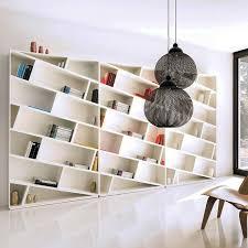 8 erweitert fotografie gemauertes regal wohnzimmer