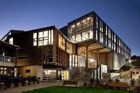 100 Athfield Architects Te Ara Hihiko ArchDaily