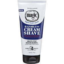 Magic Razorless Cream Shave Regular 6oz Light Fresh Scent: Amazon ... Leith Cars Blog News Updates And Info Save Money Gain Financial Freedom Cash Crone Chevrolet Of Twin Falls Your Southern Idaho Dealership Near 15 Magic Tricks You Didnt Know Could Do Mental Floss Omega Truck Giveaway Winner Youtube Speedway Citys Magic Ride Ends Stop Short Vs Wellington San Fts Plus Fuel Savings Kids Toy Marker Pen Line Inductive Vehicle Gearbestcom What Are The Cacola Christmas Truck 2017 Tour Dates Wheres It Ink Rainbow Color Surprise Picture Coloring Dreamworks Remington Park Racing Casino