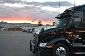 Jimpalmertrucking Hashtag On Twitter Californias Central Valley Turlock Rest Area Hwy 99 Part 4 Super Truck Lines Trucking Livingston Ca Youtube Trucking Up East Coast Of Scotland Home Leman Paint And Body Image Result For Police Box Truck Motorized Road Vehicles In The Rl Howell Mi 48843 Ypcom Duane Inc Texarkana Texas Get Quotes Perrault 2333 American Way Port Allen La 70767 Food Truck Birthday Party Livingston Nj 1stphotographer Llc Mountain Homeowners Clark County Avoid New Surface