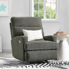 Dorel Rocking Chair Canada by Dorel Living Baby U0026 Kids Gliders U0026 Rockers