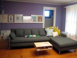 lavender walls living room coma frique studio ad2bc8c752a1