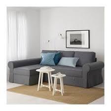 Friheten Corner Sofa Bed by Friheten Corner Sofa Bed Skiftebo Dark Gray Ikea New