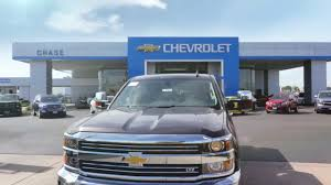California Rock And Ready Mix - YouTube Parks Chevrolet Charlotte In Nc Concord Kannapolis And Superior Used Auto Sales Detroit Mi New Cars Trucks Lighter 2019 Chevy Silverado 1500 Offers Duramax 30l Pin By Drth Nimfa On Mix Pinterest Wheels 2018 Exterior Review Car Driver Top Speed 2006 Trailblazer Lt Burgundy Suv Sale Emich Is A Lakewood Dealer New Car Ken Cooks 1962 Impala Perfect Mix Of Original Style Gm Reportedly Moving To Carbon Fiber Beds The Great Pickup Truck 1953 Truckthe Third Act