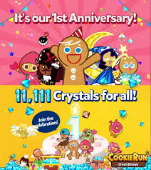 1st Anniversary Event | Facebook How To Create Coupon Codes And Discounts On Amazon Etsy Ebay And 60 Off Hotwire Promo Coupons In August 2019 Groupon Run Sign Up Coupon Code Bubble Run Love Layla Fathers Day Cards 20 Discount Serious Fun Theres Something For Every Runner At Great Eastern Eventhub 1st Anniversary Event Facebook For Neon Vibe Jct600 Finance Deals Savage Race Las Vegas Groupon Buffet Increase Sales With Google Shopping Merchant Promotions Foam Glow Pladelphia Free Chester Pa Active