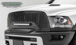 T-Rex Grilles, Billet Grilles, Vehicle Accessories The 2018 Jeep Jl Wrangler Mtains Style With 10 Unique Looks From Remington Edition Offroad 62017 Gmc Sierra 1500 Denali Grilles Go Rhino Grille Guard Custom Trucks Grills Chromeblack Front Bumper Rebel Mesh For 32018 Ram Hogebuilt Freightliner Semi Classic And Fld 120 Stainless Headlights Of Modern Semi Trucks Like The Eyes Mouth Sinister Goat Skull Machined Airbrushed Logo Royalty Core Best Image Of Truck Vrimageco Chevy S10 Swap Lmc Mini Truckin Magazine Coeur D Alene Grill Lights Dodge Challenger Resource