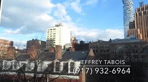 100 Luxury Apartments Tribeca NYC Apartment Tour TriBeCa Living 4 Bed 2 Bath 9395 YouTube