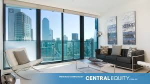 Central Equity - Completed Melbourne Apartments - YouTube Apartment Awesome Equity Apartments Denver Home Design Image Centre Club Ontario Ca 1005 N Center Avenue Archstone Fremont 39410 Civic The Reserve At Clarendon In Arlington 3000 Sakura Crossing Little Tokyo Los Angeles 235 South Ctennial Tower And Court Belltown 2515 Fourth My Images Fantastical To 77 Bluxome Soma Street Kelvin 2850 Equityapartmentscom Town Square Mark Alexandria 1459 Hesby Noho Arts District 5031 Fair Ave