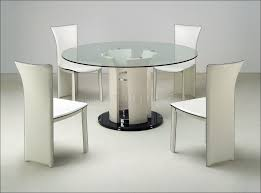 dining room amazon contemporary dining room sets contemporary