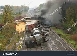 Train Crash Painesville Ohio 10907 Stock Photo 6076774 - Shutterstock Miscellaneous Barn In Painesville Ohio Image Mag Barrister Or Lawyers Bookshelf A Lovely Antique In Which To Brenda Jackson With Cutler Real Estate Real Estate Train Crash 100907 Stock Photo 60768 Shutterstock Building 3 Fniture And Mattress 58 Photos 1 Review Hitchcock Tea Carttrolley Meyer Dial Properties 79 Pearl Rd Strongsville Oh 44136 Videos More