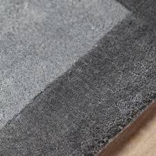 design kanten teppich aus baumwolle und viskose für wohnzimmer planetario
