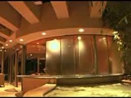 100 Portabello Estate Corona Del Mar Luxury Real Tour