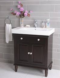 Bathroom Sinks Home Depot by Bathroom Sink Home Depot Bathroom Sinks Kohler Faucets Foremost