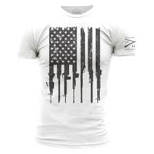 Grunt Style Rifle Flag Tee Shirt - Men's Candy Club July 2019 Subscription Box Review Coupon Code Gruntstyle Instagram Photos And Videos Us Army T Shirts Free Azrbaycan Dillr Universiteti 25 Off Grunt Style Coupons Promo Discount Codes Wethriftcom Rate Mens Traditional Tee Shirt On Twitter Our Veterans Hoodie Is Also Available To 20 Gruntstyle Coupons Promo Codes Verified August Nine Mens Midnighti Got Your 6 Enlisted A Fun Online From Any8 Price Dhgatecom Tshirt Ink Of Liberty Tshirt Black Images About Thiswelldefend Tag Photos Videos