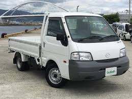 2012 MAZDA BONGO TRUCK | Used Car For Sale At Gulliver New Zealand Japan Imported Cars For Sale Mazda Bongo Truck Vin Skf2l101530 Filemazda Bongo 201jpg Wikimedia Commons Kia Wikiwand Old Parked Vancouver 1990 Mazda Truck Used Car K2700 Nicaragua 2012 Bongo K2500 K3000s K4000g Commercial Vehicle Motors Truck Bus Iii Costa Rica 2010 2009 4x4 Marios Garage 27l Diesel 2018 Dubai Autos Double Cab For Sale Davao City
