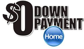 Is A Down Payment Required For A VA Loan