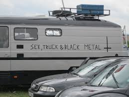 Sex, Truck & Black Metal | :-) | Acid Pix | Flickr Porn Stores And Sex Toys Euro Truck Simulator 2 Youtube Follow Us To See More Badass Lifted Diesel Or Gas Trucks Cummins Bristol Police New Sex Offender Domestic Assault Counterfeiting Brooklyn Usps Employee Charged With Mail Theft Scams Off Cardiac Arrests Rare During After Study Says Abc13com Detectives 15yearold Aloha Girl Missing Could Be With Driving A Scania Is Better Than Truck Enthusiast Claims The Worlds Best Photos Of Humor Jono Flickr Hive Mind Atlanta Vesgating Wther Fire Stations Were Used In Ads Have Mobile Phones Changed The Way We Buy Mercedes Electric Rival Tesla Business Insider Online Euro Truck Simulator Xxx And Sex Trailers