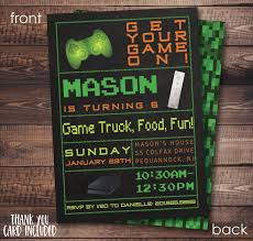 Fantastic Game Truck Party Invitations Inspiration - Invitation Card ... The Rockin Roller Mobile Arcade Rockin Roller Mobile Arcade Mini New Jersey Video Game Truck Trailer Birthday Party Idea Cnaminson News 6abccom Tailgate In Pladelphia Pa Nj Delaware Chicago And Laser Tag Gallery School Bus Crash That Killed Student Teacher Under Multiverse Station Atlanta Stevens Event Youtube The Flying Pie Guy Cafe Food Truck Aussie Pies Usage Rolls School Events Rider Newyorkcilongislandvideogametruckbihdaypartybrighter4