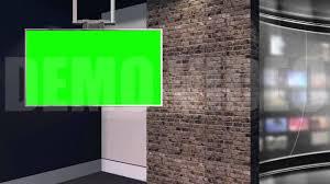 News Studio 2