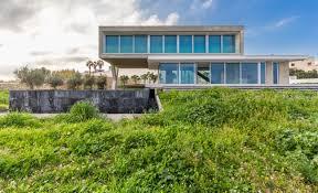 100 Mountain Home Architects Innovative Architecture UltraModern S Sothebys