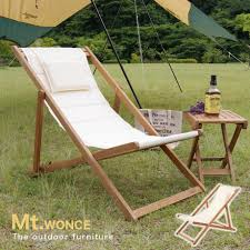 Reclining Chair Folding (Hokkaido / Remote Island / Okinawa Is Excluded)  Wooden Tree Folding Folding Chair Chair Compact Stylish Deck Chair Camping  ... Kawachi Foldable Recliner Chair Amazoncom Lq Folding Chairoutdoor Recling Gardeon Outdoor Portable Black Billyoh And Armchair Blue Zero Gravity Patio Chaise Lounge Chairs Pool Beach Modern Fniture Lweight 2 Pcs Rattan Wicker Armrest With Lovinland Camping Recliners Deck Natural Environmental Umbrella Cup Holder Free Life 2in1 Sleeping Loung Ikea Applaro Brown Stained