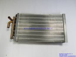 OEM Mack 4379RD105500 Air Source Heater Core HVAC Truck MC MR 11.9L ... 1 Pair 12v Universal 3 Pins Round Heater Heated Motorcycles Truck 9497 Dodge Pickup Set Of Ac Blower Fan Temperature Truma Combi Water Furnace Camper Adventure Belief 2kw Air Parking Electric For Boat Car Ebspaecher Introduces Hydronic S3 Economy Engine Preheater Oem Climate Control Unit Ram 1977 F150 Core Replacement With Ford Enthusiasts 24v 300w Warmer Dual Hole Heating Window Chevy Blazer C K R V 10 1500 Gmc Jimmy 4kw Cab Suppliers And Amazoncom Volvo 85104200 Automotive Espar Parts Diesel Heaters Lubrication Specialist