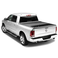 Tonneau Covers Bak Revolver X2 Tonneau Cover Hard Rollup Truck Bed Bakflip Rolling 56 For Gmc Sierra Chevy Retrax The Sturdy Stylish Way To Keep Your Gear Secure And Dry Retractable Covers Cap World 5 05 39426 Gatortrax Review On 2012 Ford F150 Industries 39223rb X4 Official Bakflip Store 998101 Truxedo 0914 65ft Bed Titanium Hard Rolling Cover