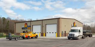 Buffalo Construction, Inc. Buffalo Cstruction Inc Truck Stop Usa Driving The New Mack Anthem News New Travel Center Cstruction Underway The Progressindex An Ode To Trucks Stops An Rv Howto For Staying At Them Girl Loves Under At Exit 21 In Low Moor Va Karnes Creek Kenly 95 Truckstop Worlds Largest Moves Forward With Massive Expansion And Antique Registration Iowa 80